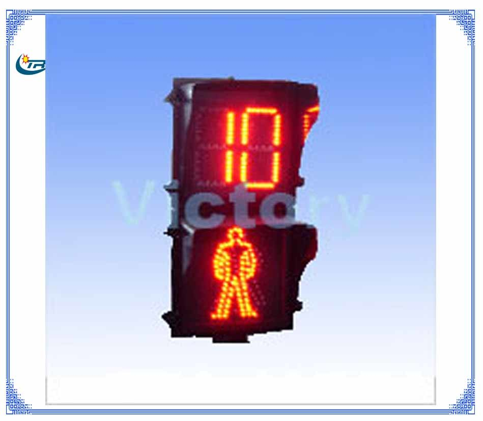solar traffic lights China solar traffic light manufacturers - select 2018 high quality solar traffic light products in best price from certified chinese safety light manufacturers, china.
