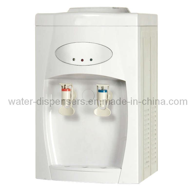 Desk Top Water Dispenser (DT1)