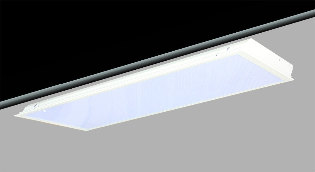light panel led video photos