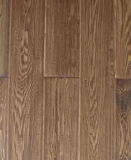 China ash wood flooring handscraped china wood for Ash hardwood flooring