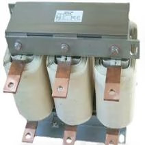 Single-Phase and Three-Phase Hollow and Iron Core Current Limiting Transformer