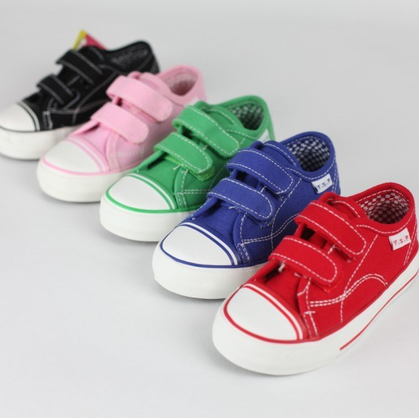 china fashinable canvas sports shoes china