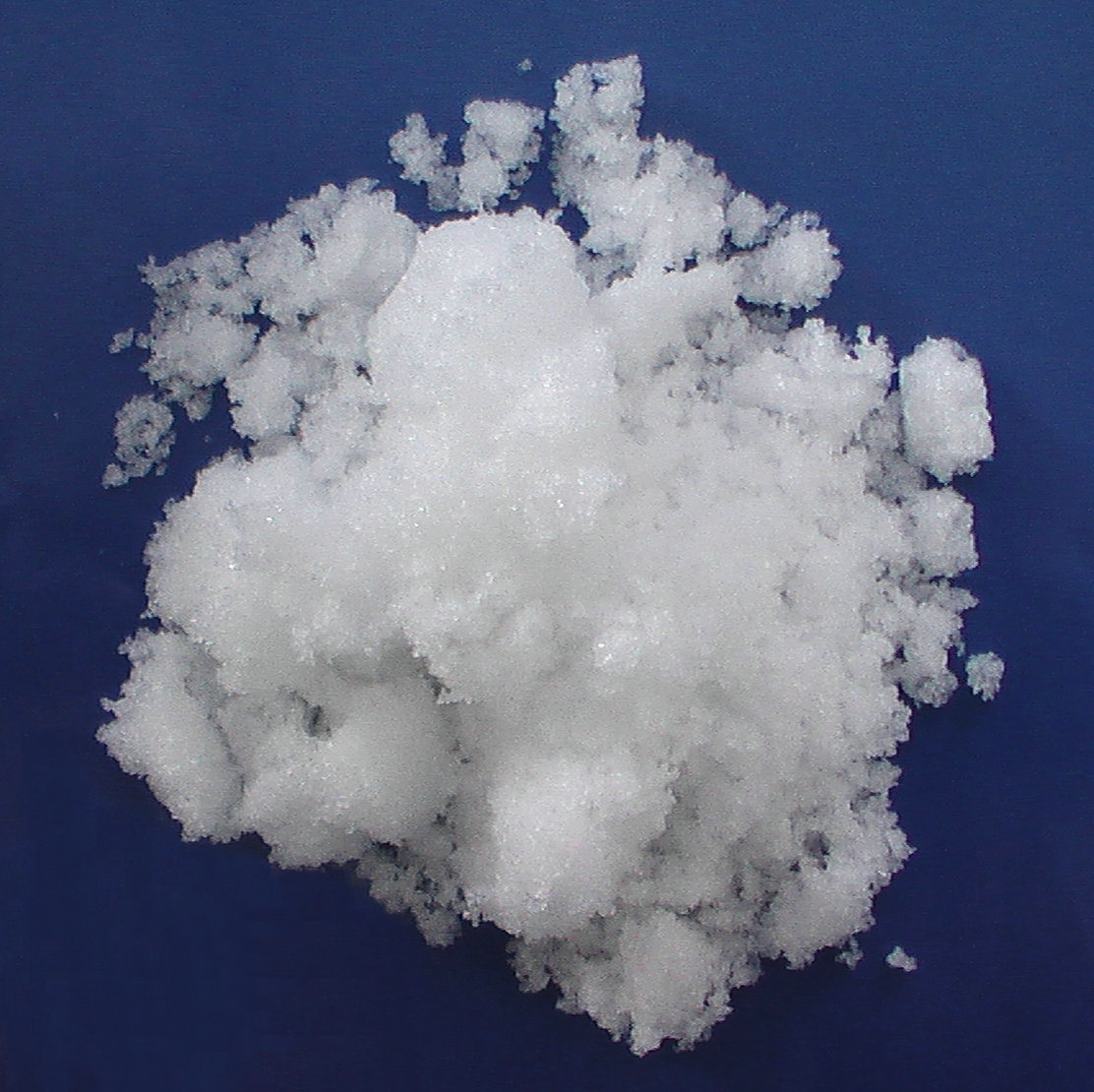 China Ammonium Acetate98%, 98