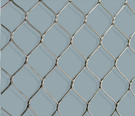 China Decorative Wire Mesh  China Decorative Wire Mesh. Upholstered Living Room Chair. Living Room Fans. Small Freezer For Dorm Room. Cheap Hotels Rooms. Pink And Black Rooms. Decorative Rock Portland. Training Room Tables. Tumblr Bedroom Decor