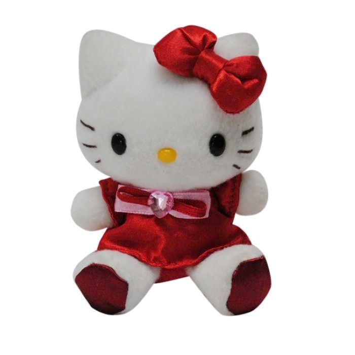 Hello Kitty Stuff Toys : China plush hello kitty toys classic