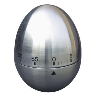 Egg timer image