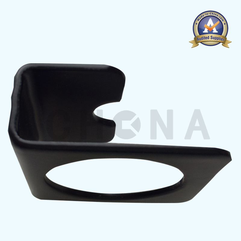 Customized Powder Coated Stamping Parts