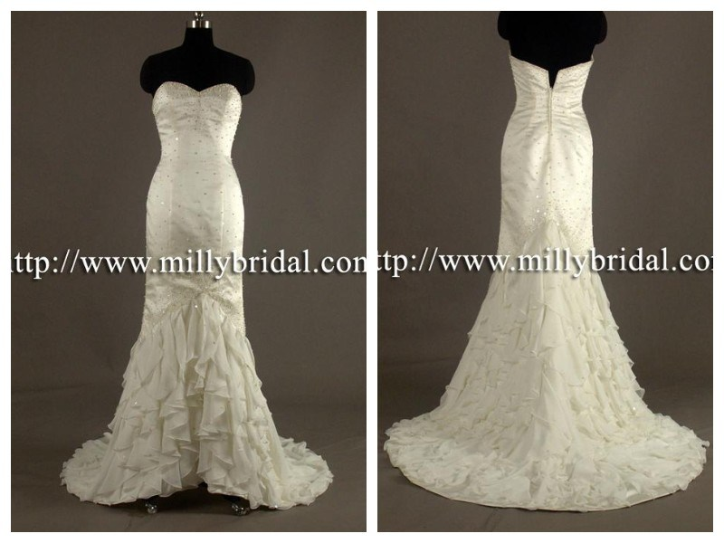 china slimline elegant wedding dressesampbridal gowns