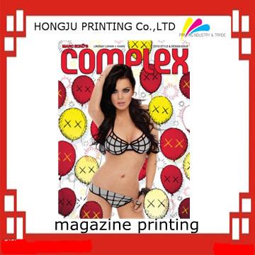 Free Adult Magazines