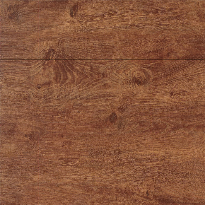 China Plastic Floor And Vinyl Click Plank Flooring Wood Color   China PVC Click  Flooring, Vinyl Floor
