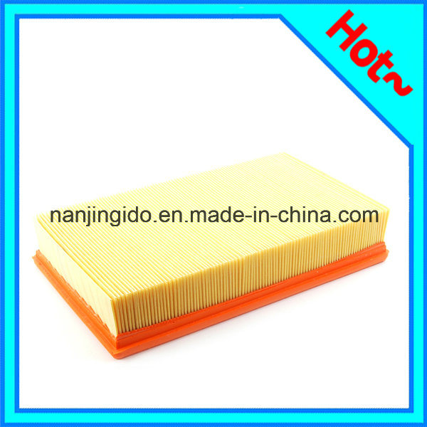 Auto Spare Parts Air Filter for Audi A6 191129620