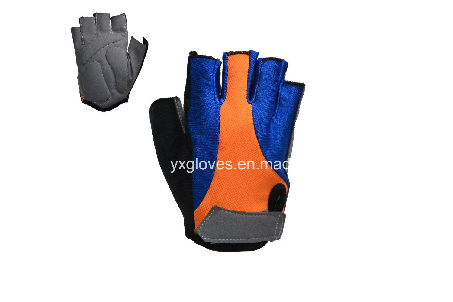 Bicycle Glove-Weight Lifting Glove-Sport Glove