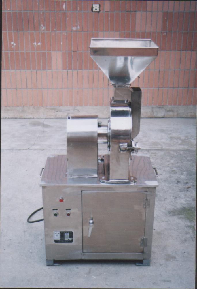 Yp-150 Abnormal Bubble Gum Production Line, Bubble Gum Machine