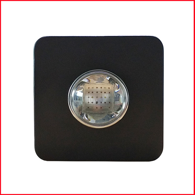 Integrated COB LED Grow Lights for Greemhouse/Indoor Plants