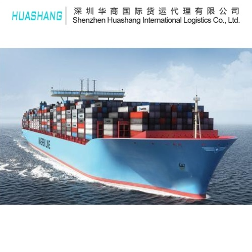 Agent Export Tax Rebates From China