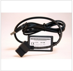 Programmable Cable for PLC (ELC-USB)