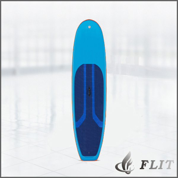 Hot Sale Sup Surfboard with High Quality