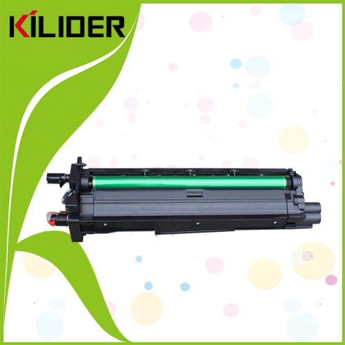 Laser Printer Parts Compatible for Samsung Drum Unit for Mlt-R708