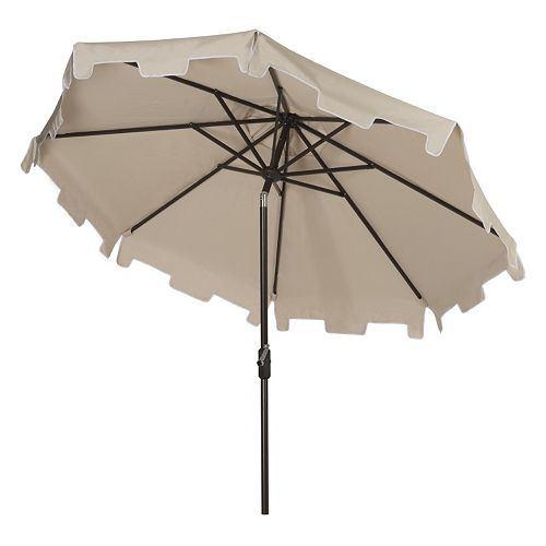 9-FT. Market Umbrella