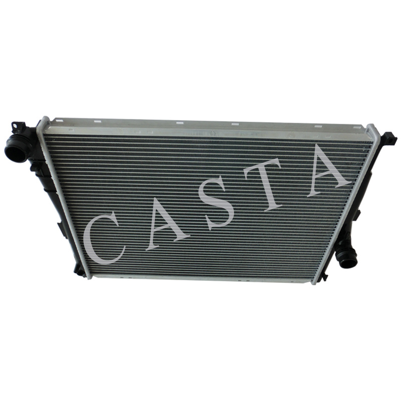 OEM 9071517for BMW Brand Auto Aluminum Radiator for 316/318I (98-02) Mt