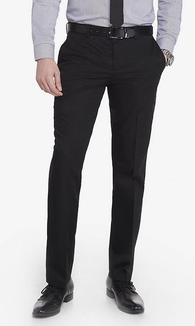 Sette Bello - Página 5 Wholesale-Customerized-Men-s-Non-Iron-Wrinkle-Free-Cotton-Straight-Leg-Dress-Pants