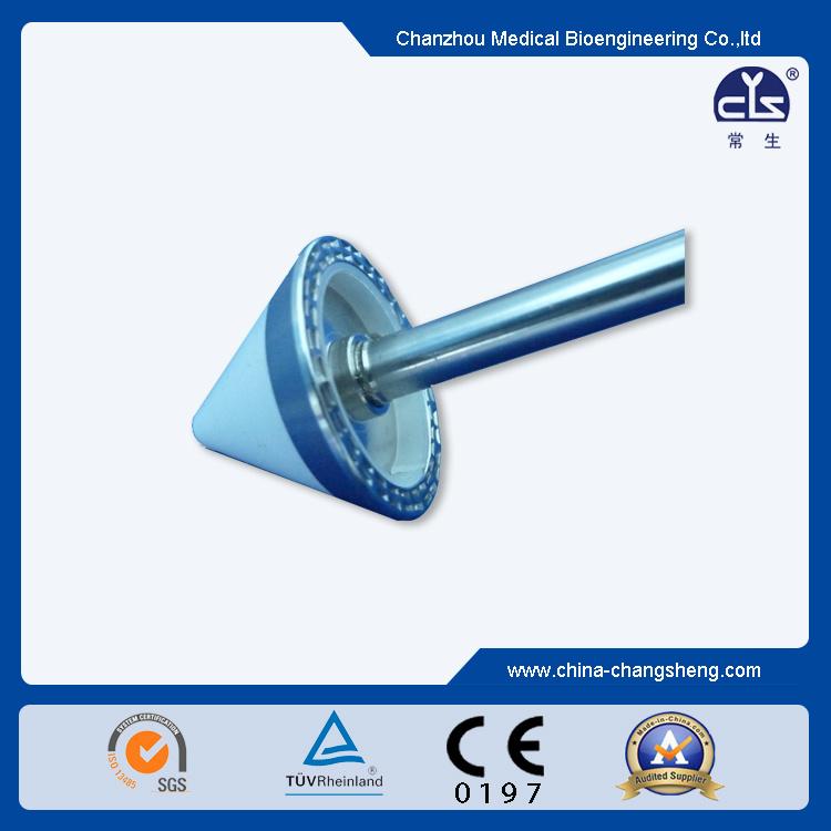 Sterilized Disposable Circular Stapler (CE mark)