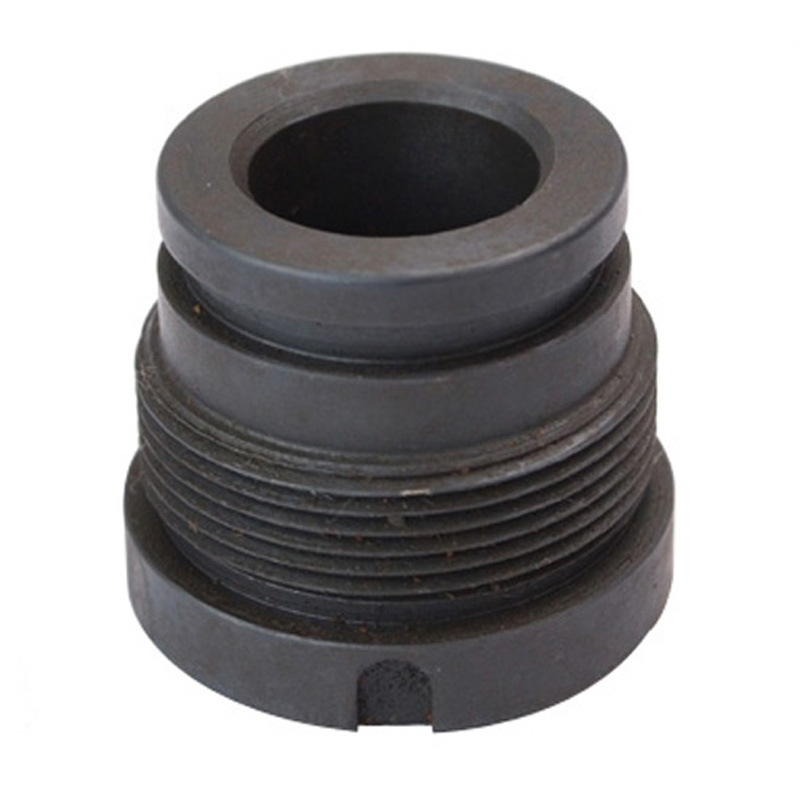 Good Quality CNC Machinery Part