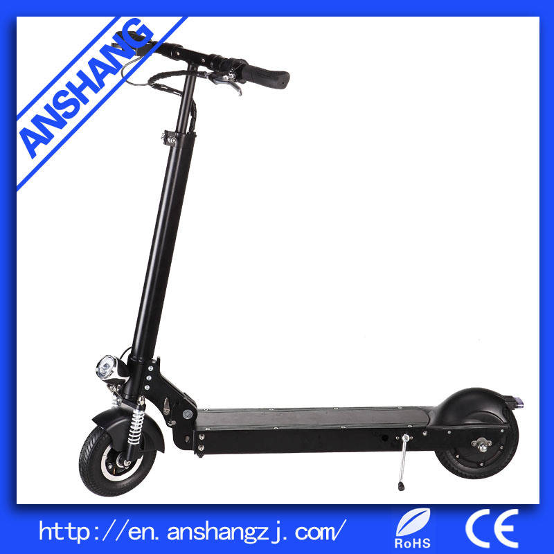 Buy Two Wheel Self-Balancing Adult Electric Scooter Motorized Skateboard