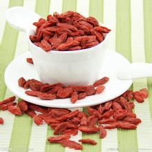 Ningxia Goji Berry / Wolfberry Fruit/ Chinese Medlar