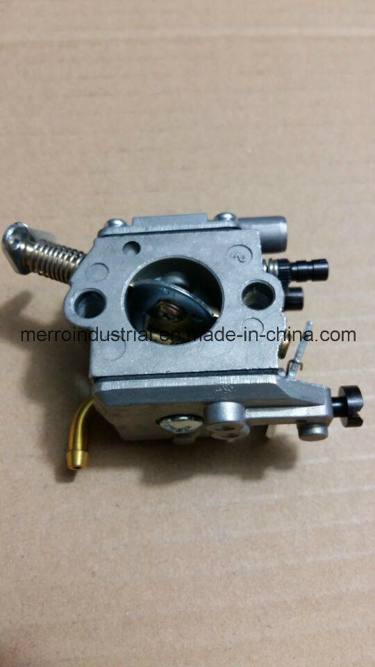 Ms200 Chainsaw Parts Ms200 Carburetor