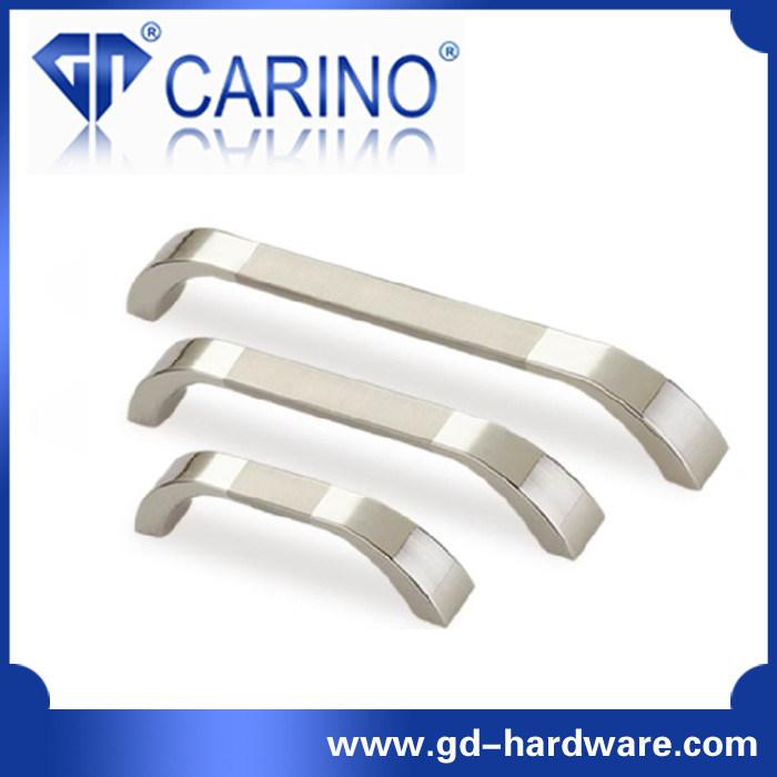 Zinc Alloy Furniture Handle (GDC2120)