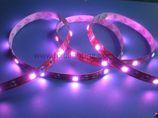 LED Stripe Light/ SMD2835 Stripe/ Flexbile LED Bars