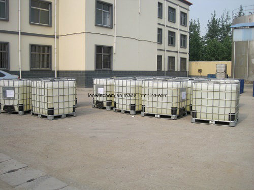 Glyoxal Solution; Glyoxal, 40% Solution (w/V) , Ultrol Grade