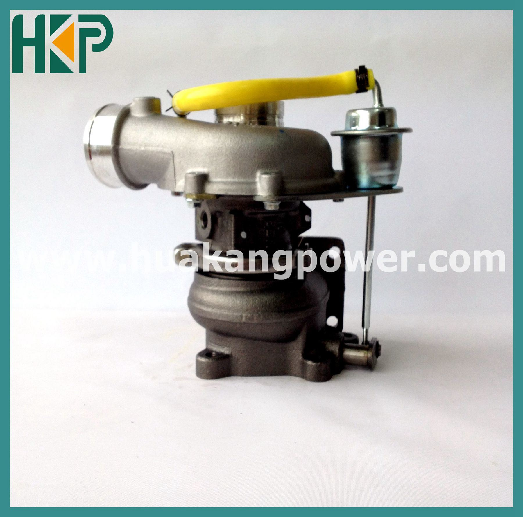 Turbo/Turbocharger for Rhf4 Vp47 Xnz1118600000
