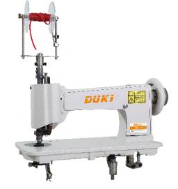 Chain Stitch Embroidery Machine Dk10-3