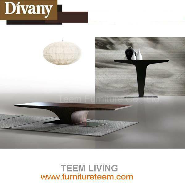 Cheap Furniture China High Gloss Modern TV Stand