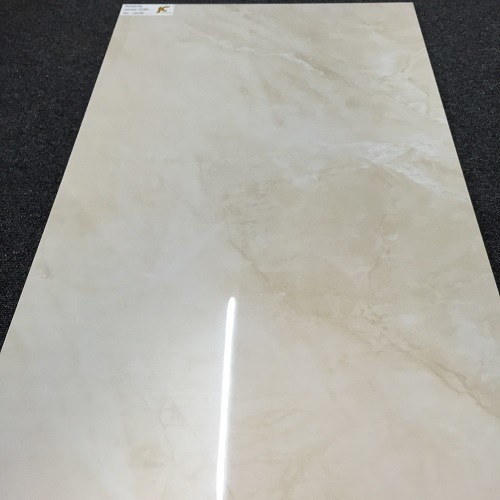 Isora Series 400X800mm Polished Surface Porcelain Thin Tile
