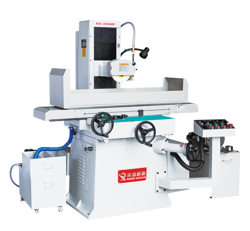 Surface Grinding Machine for 250*500
