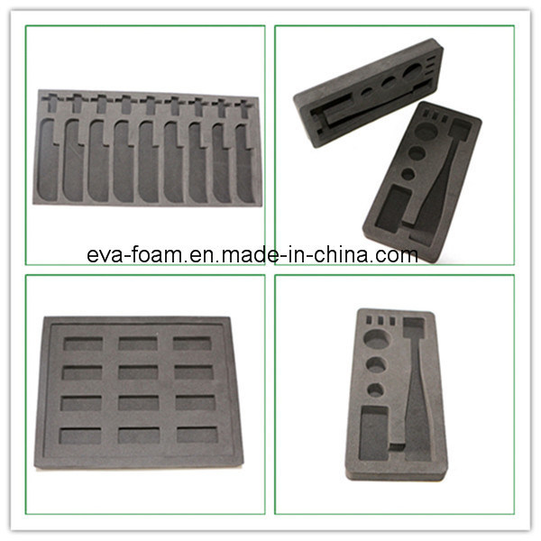 Professional Custom Design Die Cut EVA Foam