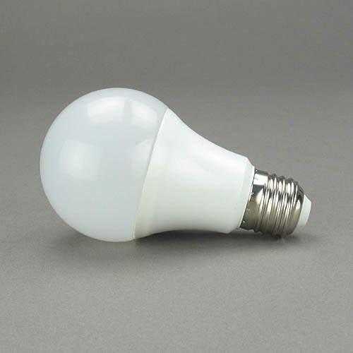 LED Global Bulbs LED Light Bulb 10W Lgl0310
