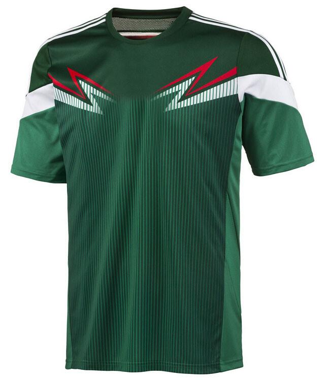 Runtowell Uniform Designs Women Soccer, Soccer Wear, Soccer Jersey