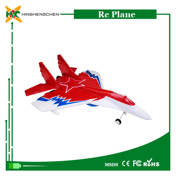 Wholesale 2CH Remote Control Airplane Cheap Price