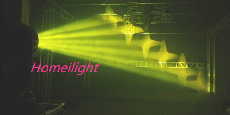 Hot Selling 10r, 280W Moving Head Beam for Stage, Wedding, Party, Club