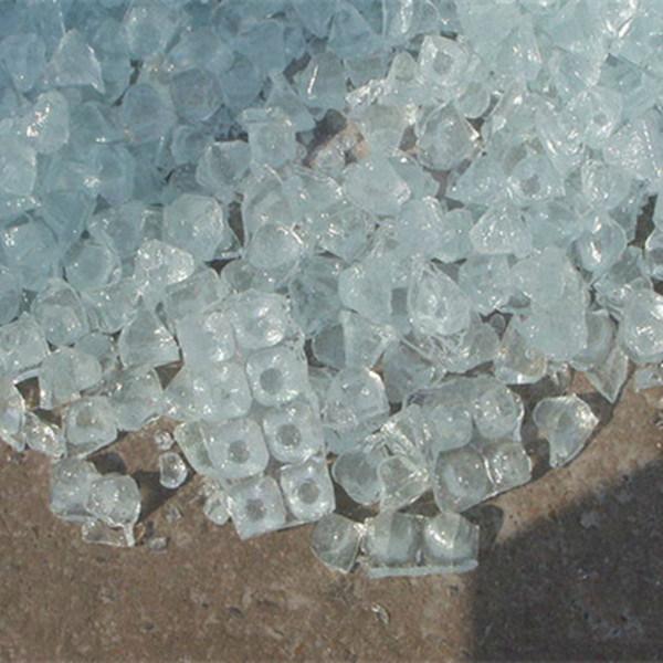 Sodium Silicate/Water Glass/Sodium Metasilicate Solid