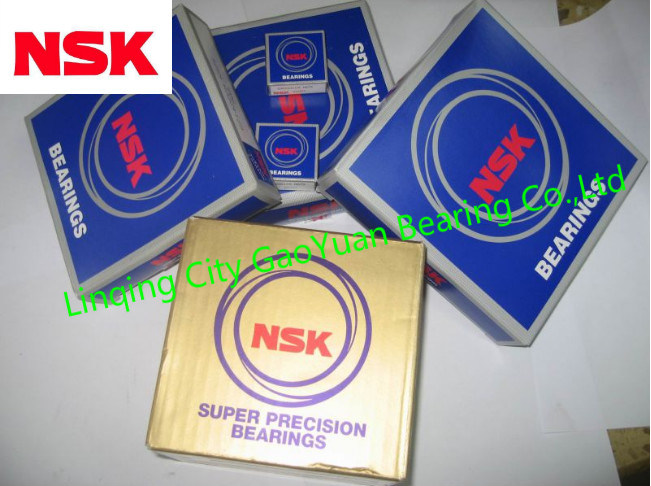 2017 Hot Sales! ! Brandtaper Roller Bearing 30202 SKF/NSK/Koyo/IKO/China Brand