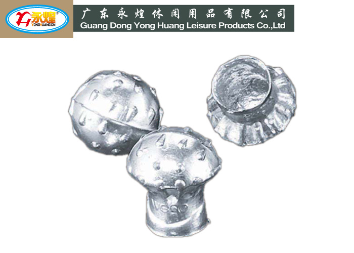 Lead Alloy Art Products Lead Antimoy Alloy Craft Products Divine Divination Augury