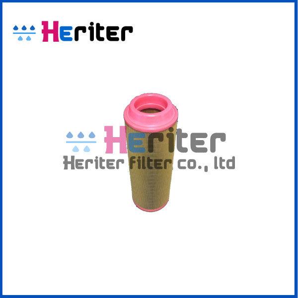 Replacement Mann Air Filter Element C15300