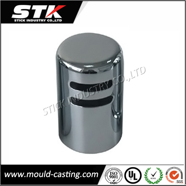 Zinc Die Casting Bathroom Accessory (STK-ZDB0031)