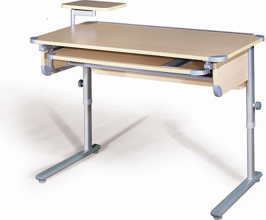 office desk china adjustable office table adjustable computer desk