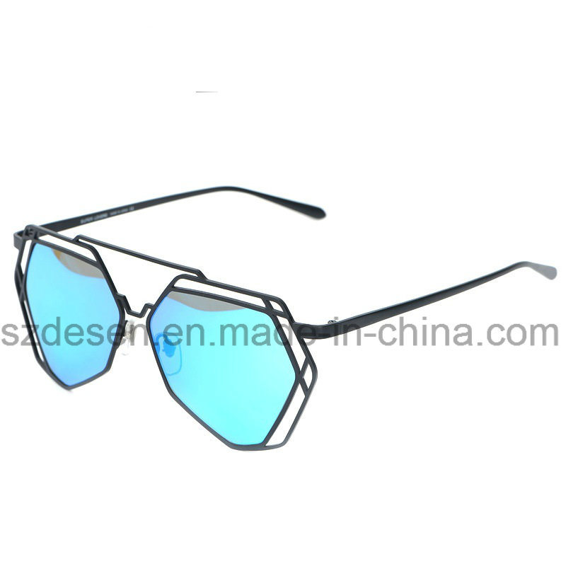 China Manufacturers Custom Safety Glasses Polarized Sunglasses